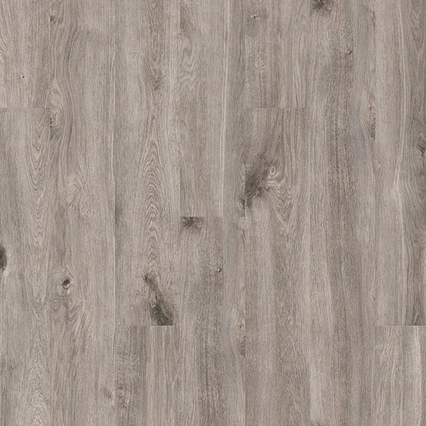 Laminat K395 HRAST TORNADO KROCMC-K395/0 | Floor Experts