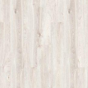 Laminat K396 HRAST SKYDIVE KROCMC-K396/0 | Floor Experts