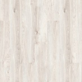 Laminat K396 HRAST SKYDIVE KROSUV-K396/0 | Floor Experts