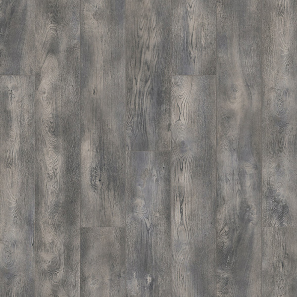 Laminat K397 HRAST RAVENWOOD KROVSC-K397/0 | Floor Experts