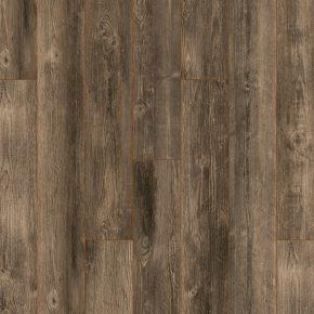 Laminat K399 HRAST SUNCREST KROVSC-K399/0 | Floor Experts