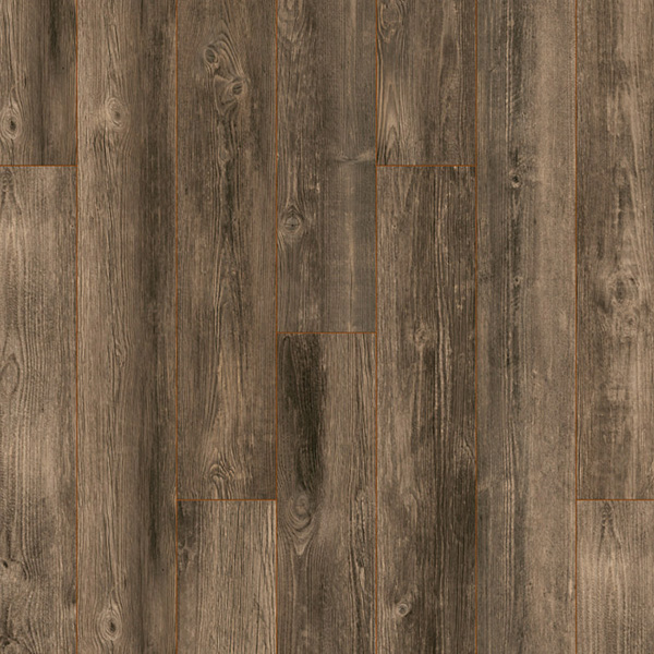 Laminat K399 HRAST SUNCREST KROVSC-K399/0 | Floor Experts