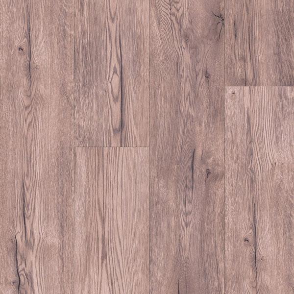 Laminat K402 HRAST HAMILTON ORGEDT-K391/0 | Floor Experts