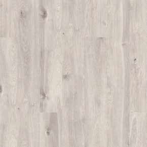 Laminat K405 HRAST LUND ORGCOM-K394/0 | Floor Experts