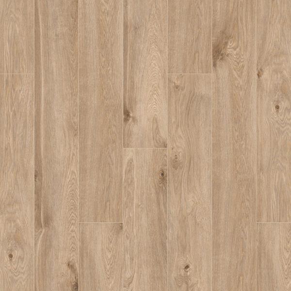 Laminat K406 HRAST EURUS KROSUV-K406/0 | Floor Experts