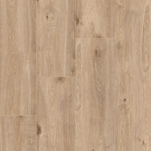 Laminat K406 HRAST EURUS KROVSW-K406/0 | Floor Experts