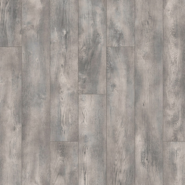 Laminat K407 HRAST ASHENWOOD KROVSC-K407/0 | Floor Experts