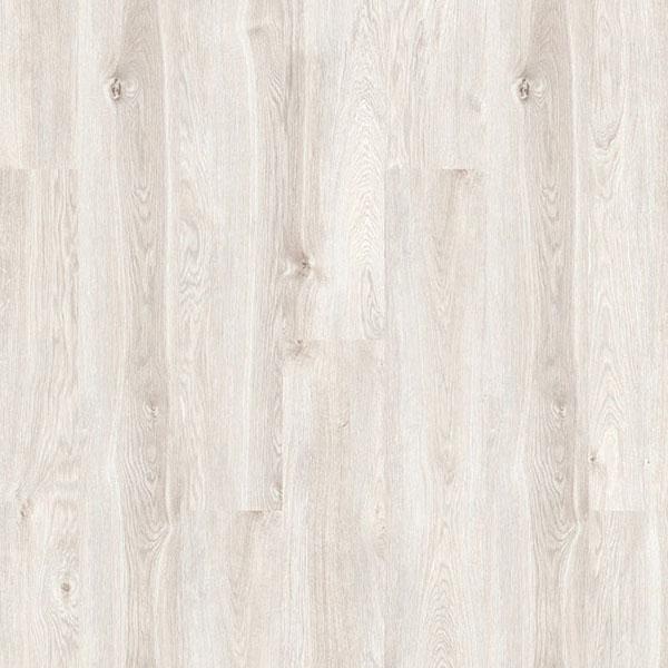 Laminat K407 HRAST TICINO ORGCOM-K396/0 | Floor Experts