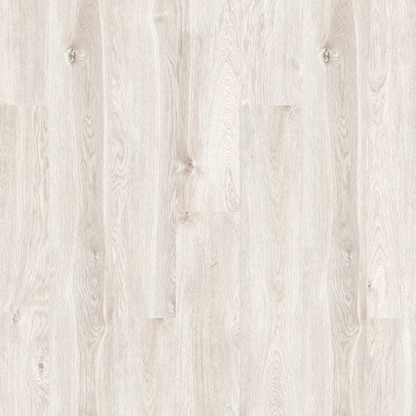 Laminat K407 HRAST TICINO ORGSTA-K396/0 | Floor Experts