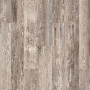 Laminat K408 BOR OUTBACK KROVSC-K408/0 | Floor Experts