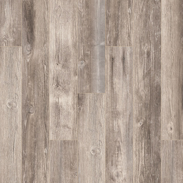 Laminat K408 BOR OUTBACK KROVSC-K408/0 | Floor Experts