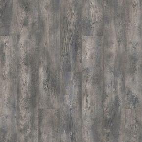Laminat K408 HRAST TRAPANI ORGSPR-K397/0 | Floor Experts