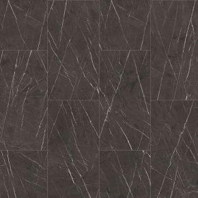 Laminat K409 MARMOR BLACK PIETRA KROSIC-K409/0 | Floor Experts