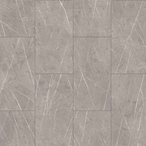 Laminat K410 PIETRA STRATOS KROSIC-K410/0 | Floor Experts