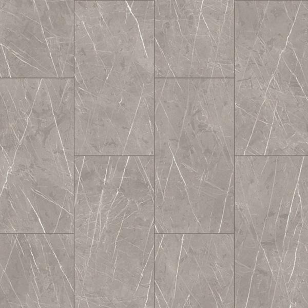 Laminat K410 PIETRA STRATOS KROSIC-K410/0 | Floor Experts