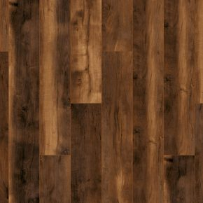 Laminat K411 HRAST LAGNUA KROVIC-K411/0 | Floor Experts