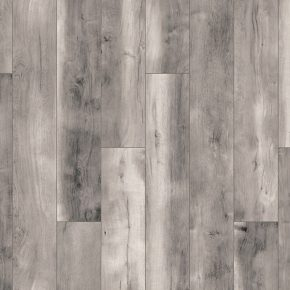 Laminat K413 HRAST BLACKWATER KROVIC-K413/0 | Floor Experts