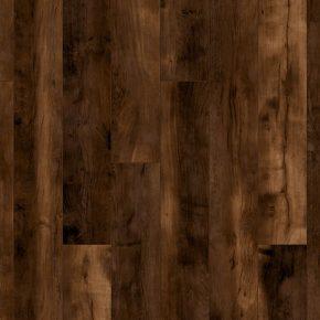 Laminat K414 HRAST CORSAIR KROVIC-K414/0 | Floor Experts