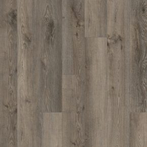 Laminat K415 HRAST AEOLUS KROVSC-K415/0 | Floor Experts