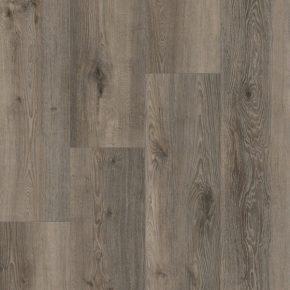 Laminat K415 HRAST AEOLUS KROVSW-K415/0 | Floor Experts