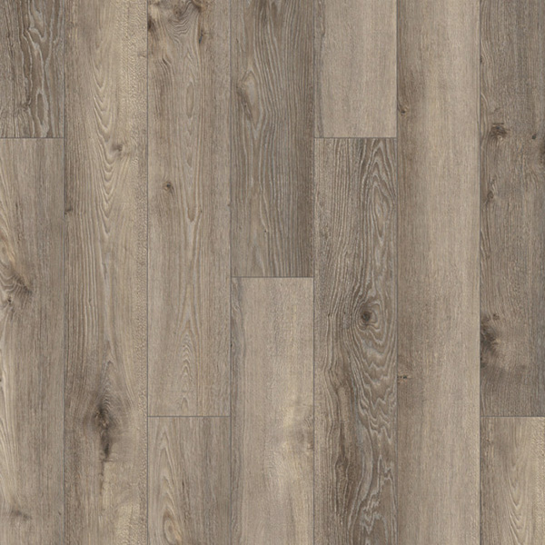 Laminat K416 HRAST ODYSSEY KROSUV-K416/0 | Floor Experts