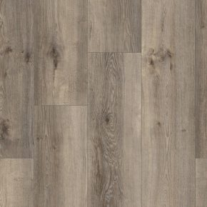 Laminat K416 HRAST ODYSSEY KROVSW-K416/0 | Floor Experts