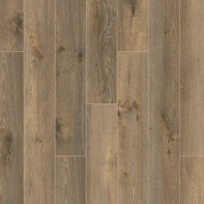 Laminat K417 HRAST ANDROMEDA KROVSC-K417/0 | Floor Experts