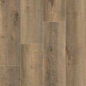 Laminat K417 HRAST ANDROMEDA KROVSW-K417/0 | Floor Experts