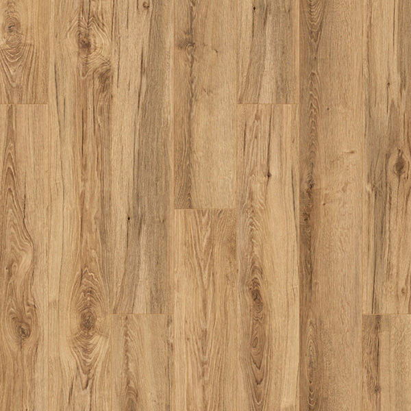 Laminat K419 HRAST ARMOURY KROVSC-K419/0 | Floor Experts