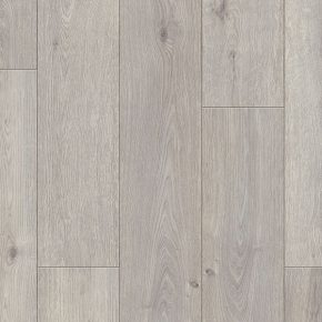 Laminat K436 HRAST MERIDA SILVER ORGEDT-K325/0 | Floor Experts