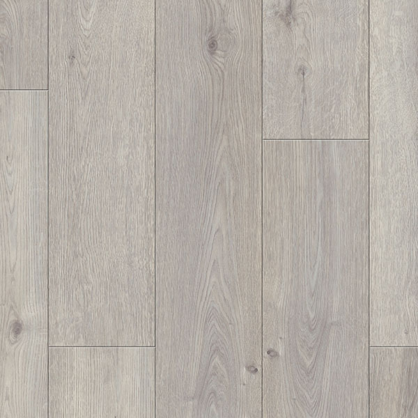 Laminat K436 HRAST MERIDA SILVER ORGEDT-K325/0 | Floor Experts