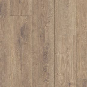 Laminat K438 HRAST MERIDA BROWN ORGEDT-K327/0 | Floor Experts