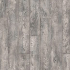Laminat K518 HRAST GREYWOOD ORGSPR-K407/0 | Floor Experts