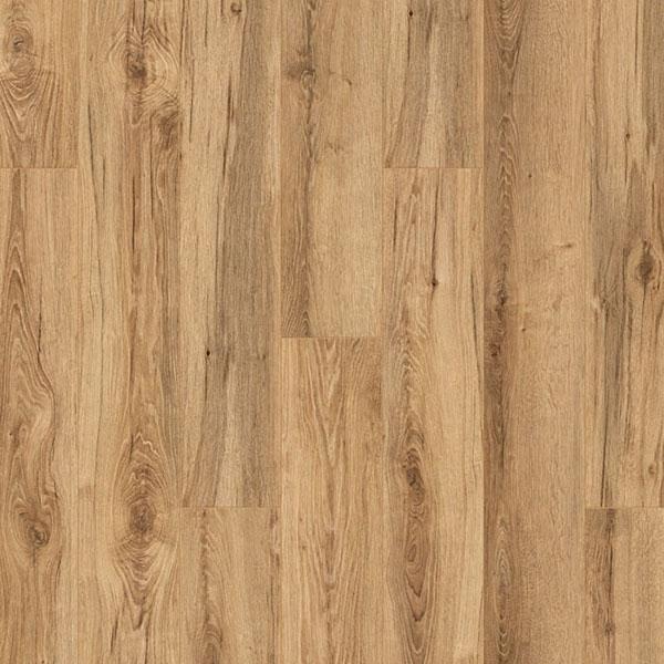 Laminat K520 HRAST TROPEA ORGSPR-K419/0 | Floor Experts