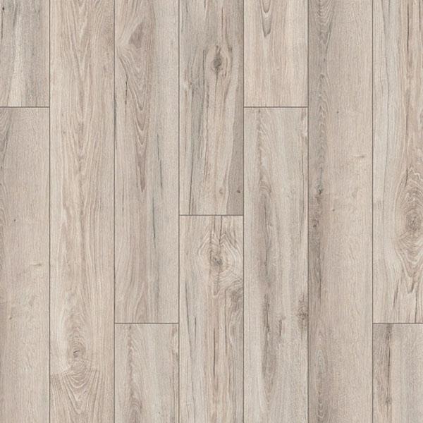 Laminat K529 HRAST NORDIC ORGSTA-K418/0 | Floor Experts