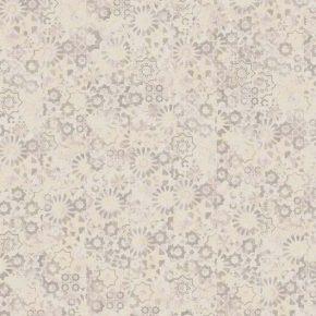 Laminat KAMEN TARRAGONE EGPLAM-L008/0 | Floor Experts
