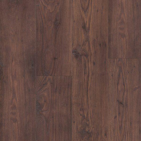 Laminat KESTEN ANTIQUE KROVIC5535 | Floor Experts
