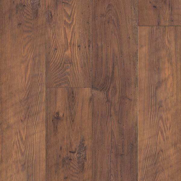 Laminat KESTEN BAKERFIELD RFXLOU-5539 | Floor Experts
