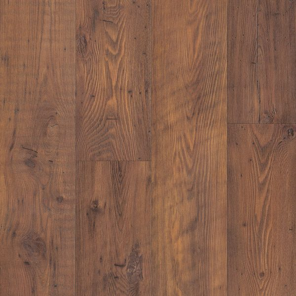 Laminat KESTEN BAKERSFIELD KROVIC5539 | Floor Experts