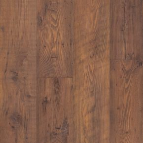 Laminat KESTEN BROWN 6640 ORGESP-5539/0 | Floor Experts