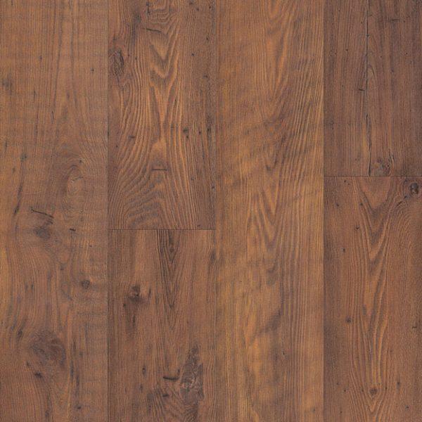 Laminat KESTEN BROWN 6640 ORGESP-5539/0 | Floor Experts