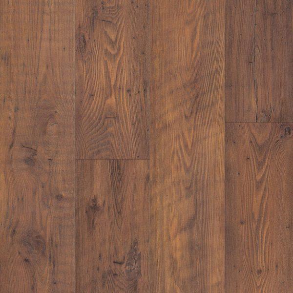 Laminat KESTEN BROWN 6640 ORGTOU-5539/0 | Floor Experts