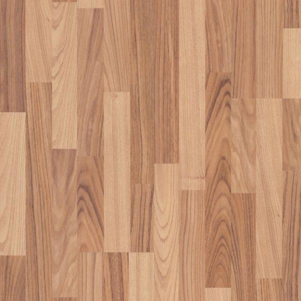 Laminat KESTEN CITTADELA 0542 ORGSTA-9431/0 | Floor Experts