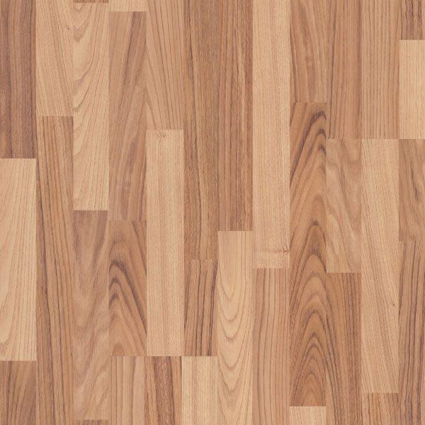 Laminat KESTEN NOVARA RFXSTA-9431 | Floor Experts