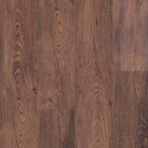 Laminat KESTEN PAMPLONA COSVIL-2770/0 | Floor Experts