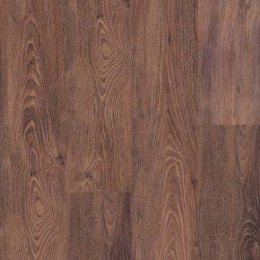 Laminat KESTEN PAMPLONA COSVIL3881 | Floor Experts