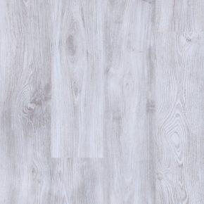 Laminat KESTEN PAMPLONA WHITE COSSTY-2771/0 | Floor Experts