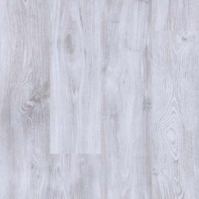 Laminat KESTEN PAMPLONA WHITE COSVIL-3882 | Floor Experts