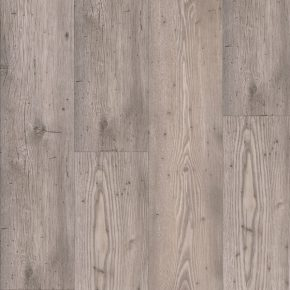 Laminat KESTEN RUSHMORE KROVIC5536 | Floor Experts