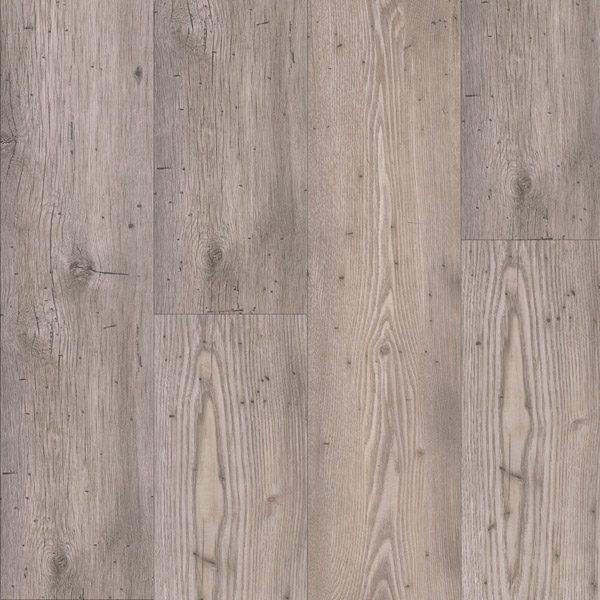 Laminat KESTEN RUSHMORE KROVIC5536 | Floor Experts